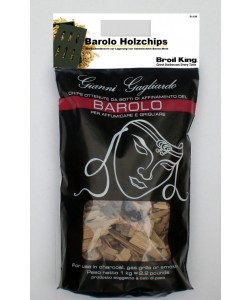 Broil King Barolo Chips