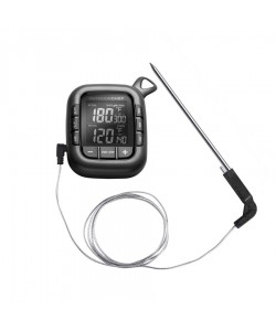 OUTDOORCHEF Gourmet Check Thermometer