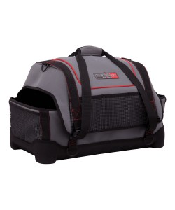 Char-Broil Grill2Go Transporttasche