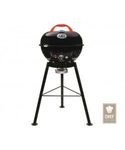 OUTDOORCHEF CHELSEA 420 G CHEF EDITION
