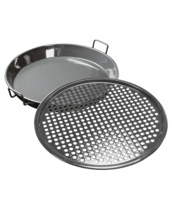 OUTDOORCHEF Gourmet Set 2-teilig 420