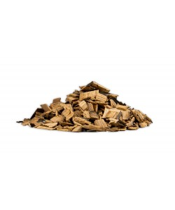 Napoleon Holz-Räucherchips Brandy-Eiche, 700 g