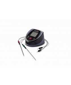 Napoleon ACCU PROBE Bluetooth Thermometer