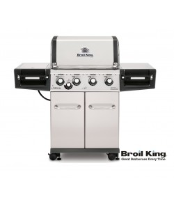 Broil King REGAL™ 440 PRO