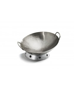 Broil King Carbon Steel Wok