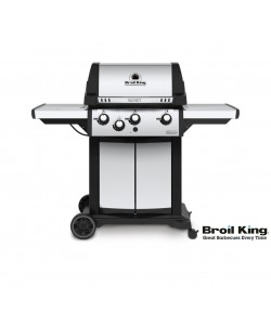 Broil King SIGNET™ 340 Modell 2018