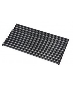 CADAC Stratos Thermogrill (19 x 41,5 cm)