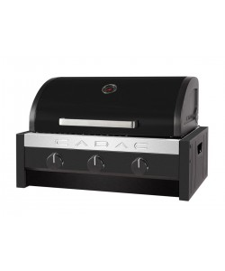 Cadac STRATOS TABLETOP 3-Brander