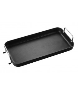 Cadac Stratos Warmer Pan / Auflaufform (19 x 41,5 cm)