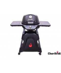 Char-Broil All-Star 120B Electric