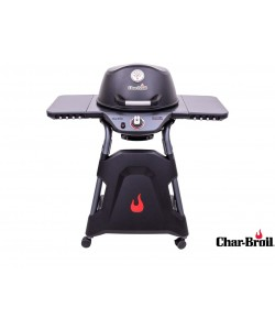 Char-Broil All-Star 120B Gas