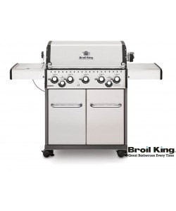 Broil King BARON™ S590