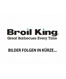 Broil King Schutzhülle Pellet Smoker Regal 400