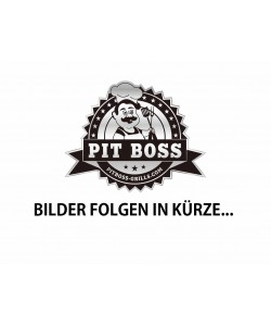 Pit Boss Holzpellets Hickory 9 Kg