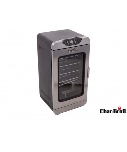 Char-Broil Digital Smoker 2