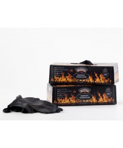 Don Marco´s Barbecue Handschuhe