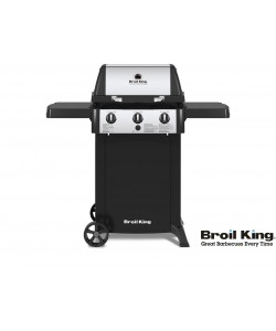 Broil King GEM™ 320