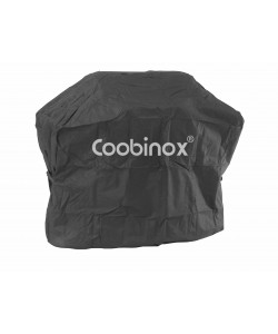 Coobinox Abdeckhaube DOUBLE POWER