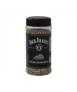 Jack Daniel's Steak Seasoning (für Steaks), klein