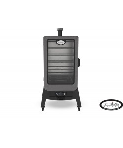 Louisiana Grills Series 7 Vertical Pellet Smoker