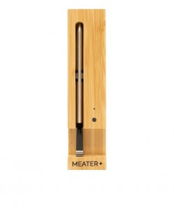 MEATER+ Bluetooth & WLAN Grillthermometer