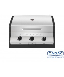 Cadac BUILT-IN MERIDIAN  3B