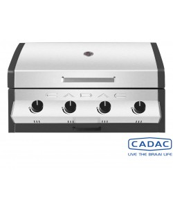 Cadac BUILT-IN MERIDIAN  4B