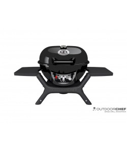 OUTDOORCHEF MINICHEF 420 G
