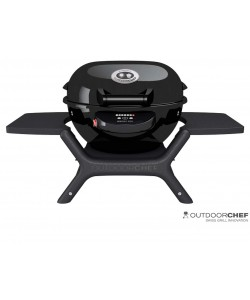 OUTDOORCHEF MINICHEF 420 E