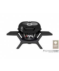 OUTDOORCHEF MINICHEF 420 G CHEF EDITION