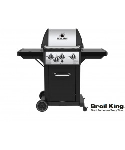 Broil King MONARCH™ 340