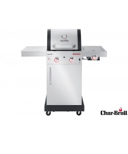 Char-Broil Professional PRO S 2