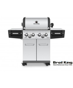 Broil King REGAL™ 490 PRO