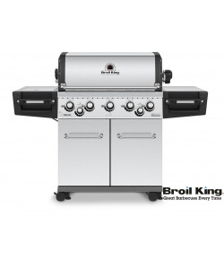 Broil King REGAL™ 590 PRO