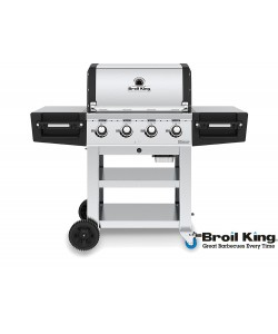 Broil King REGAL S420 PRO Commercial