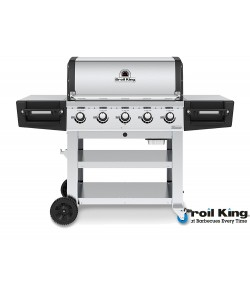 Broil King REGAL S520 PRO Commercial