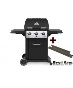 Broil King ROYAL™ 320