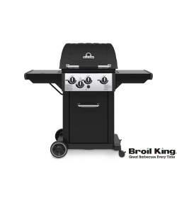 Broil King ROYAL™ 340