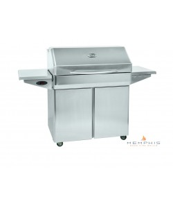 Memphis Pelletgrill Elite