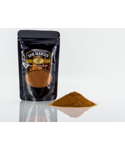 Don Marco's Chipotle Butter & Dip Seasoning Rub, Beutel