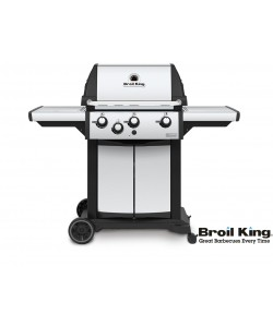 Broil King SIGNET™ 340