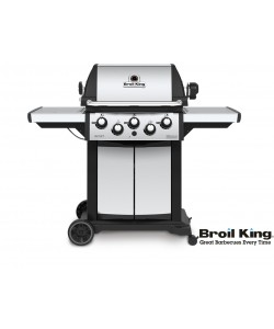 Broil King SIGNET™ 390