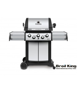 Broil King SOVEREIGN™ 390