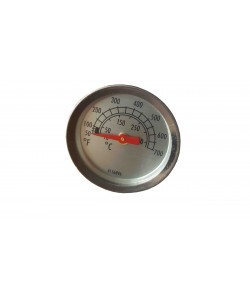 Coobinox Thermometer GRAND / GIANT