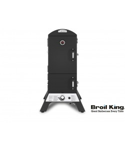 Broil King VERTICAL™ GAS SMOKER
