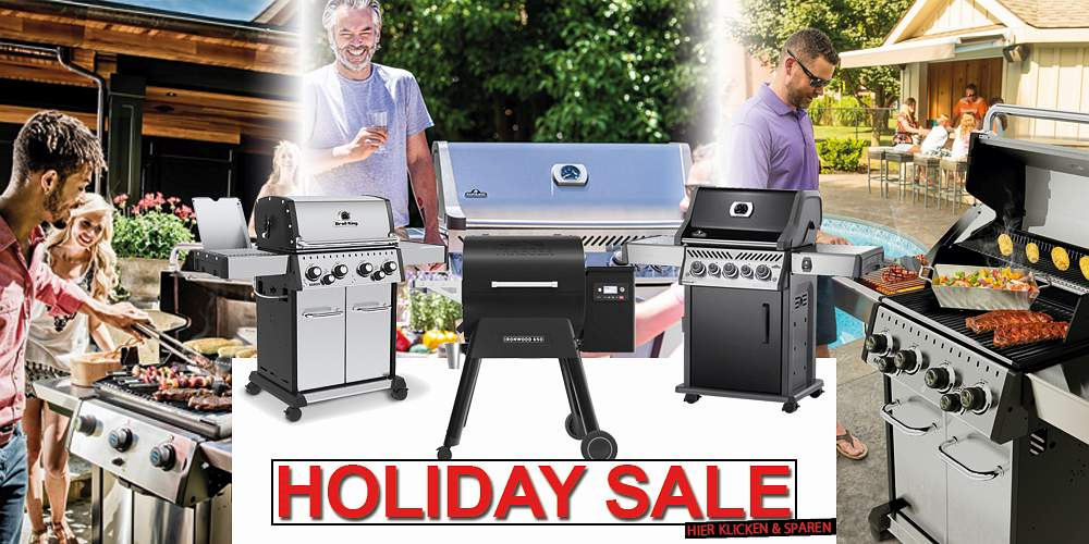 holiday-sale21
