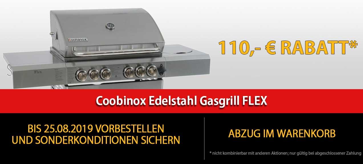 vorb_flex1